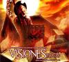 Abierta la convocatoria para la Antología Visiones 2007<br>Cuentos e ilustraciones