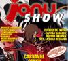 Jonu Show 2006<br>Organiza ADAM
