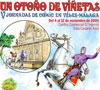 V Jornadas del Cómic en Vélez