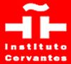 Exposición del cómic de la democracia española