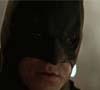 DC e Image Comics publicaran un nuevo crossover entre Batman y Spawn