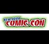 Noticias desde el New York Comic - Con