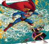 Buscan Recuperar Industria del comic con Festival Internacional