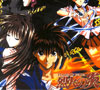 Eigo Manga Studios Trabajará con VIZ Media