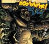 Nuevo comic basado en el filme de King Kong