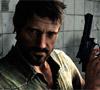 The Last of Us llegará a la gran pantalla: Sreen Gems produciría su película