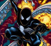 Marvel Knights Spider-Man #19 agotado