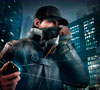 Watch Dogs se retrasa hasta el 2014