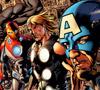 Amazon compra comiXology, la mayor tienda digital de cómics
