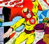 Comic Book Plus, el sitio donde puedes descargar 24 mil cómics de dominio público