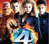 Marvel planea asesinar a uno de Los 4 Fantásticos