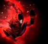 Marvel recuperará los derechos de Daredevil para cine