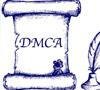 Quince años de la DMCA: cómo ha afectado a la industria de los videojuegos