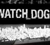 Watch Dogs se lleva el premio como lo mejor de E3