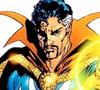 Marvel por fin se decide: el británico Benedict Cumberbatch será el Doctor Extraño