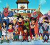 El sueño se hace realidad, nuevo anime de Dragon Ball: Super