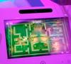 Sony, Microsoft y Nintendo empatan a cero en E3