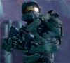Master Chief vuelve a imponer justicia en Halo 4