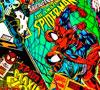 Marvel saca los comics del papel en SXSW