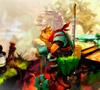El auge de los Juegos Indie: talento en todas partes