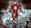 Recuerde la historia de Iron Man con este cómic interactivo