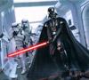 Lucasfilm lanza votación mundial por el personaje favorito de Star Wars