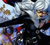 Spider-Man tendrá un spin-off con protagonista femenina
