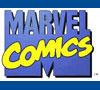 Lanzamientos de Marvel para enero de 2006