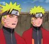 Anuncian una secuela de Naruto