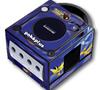 Nuevo juego de Pokemon para Nintendo GameCube