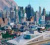 SimCity podría contar con modo offline