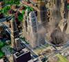 El nuevo SimCity y su caótico lanzamiento