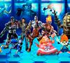 PlayStation All-Stars Battle Royale, una riña divertida y conocida