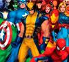 Hulk es católico, Superman metodista, Spiderman protestante y Lobezno, presbiteriano escocés