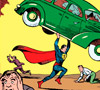 Superman comunista, Spider-Man zombi y otras versiones alternativas de superhéroes