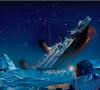 Un juego promete revivir el hundimiento del Titanic con todo detalle