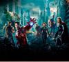 Marvel lanza el juego de The Avengers para Facebook