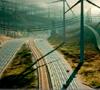 El juego 'Need for speed' sería llevado al cine
